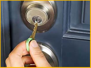 Botanical Heights Locksmith Store St. Louis, MO 314-269-1683