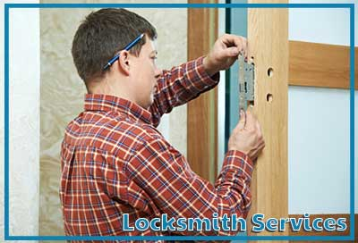 Botanical Heights Locksmith Store, St. Louis, MO 314-269-1683